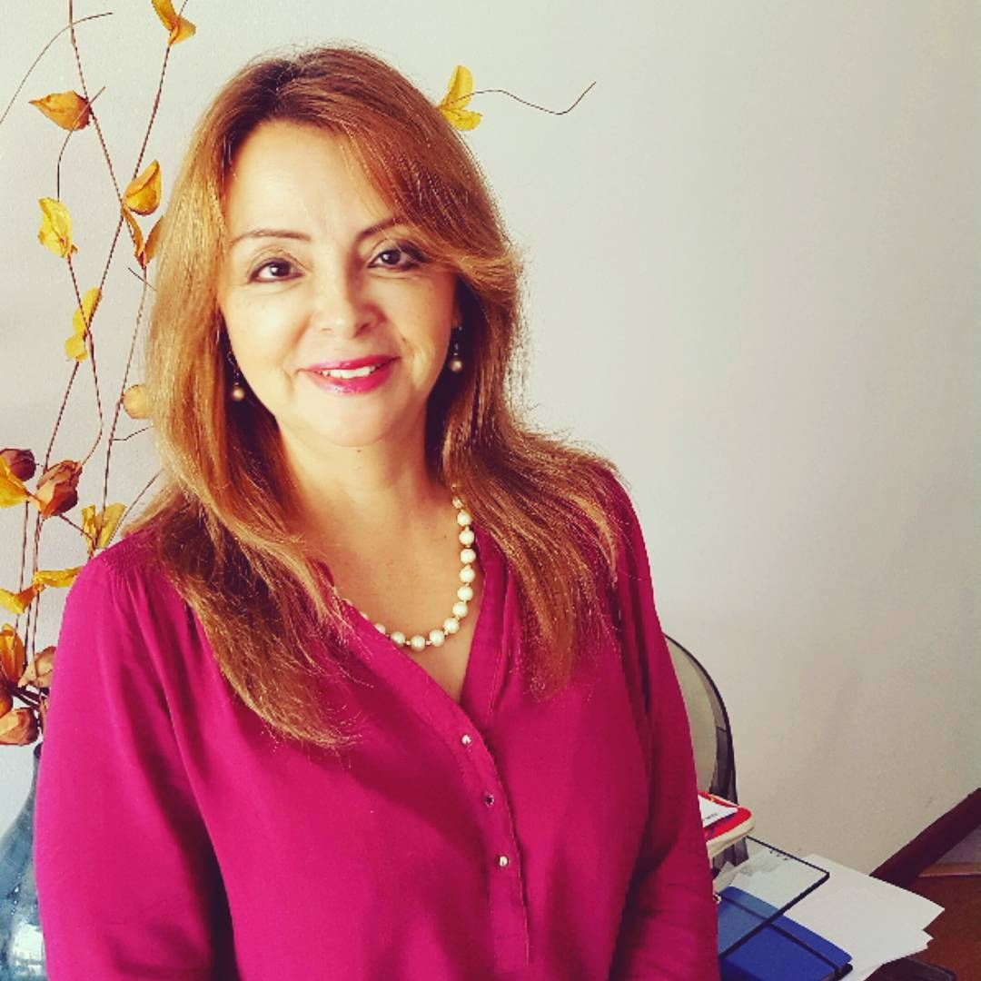 #feliz #lima #vivir #recuerdo #junio #sonreir #positiva #agradecer http://misstagram.com/ipost/1546148921955490775/?code=BV1BkCvApvX
