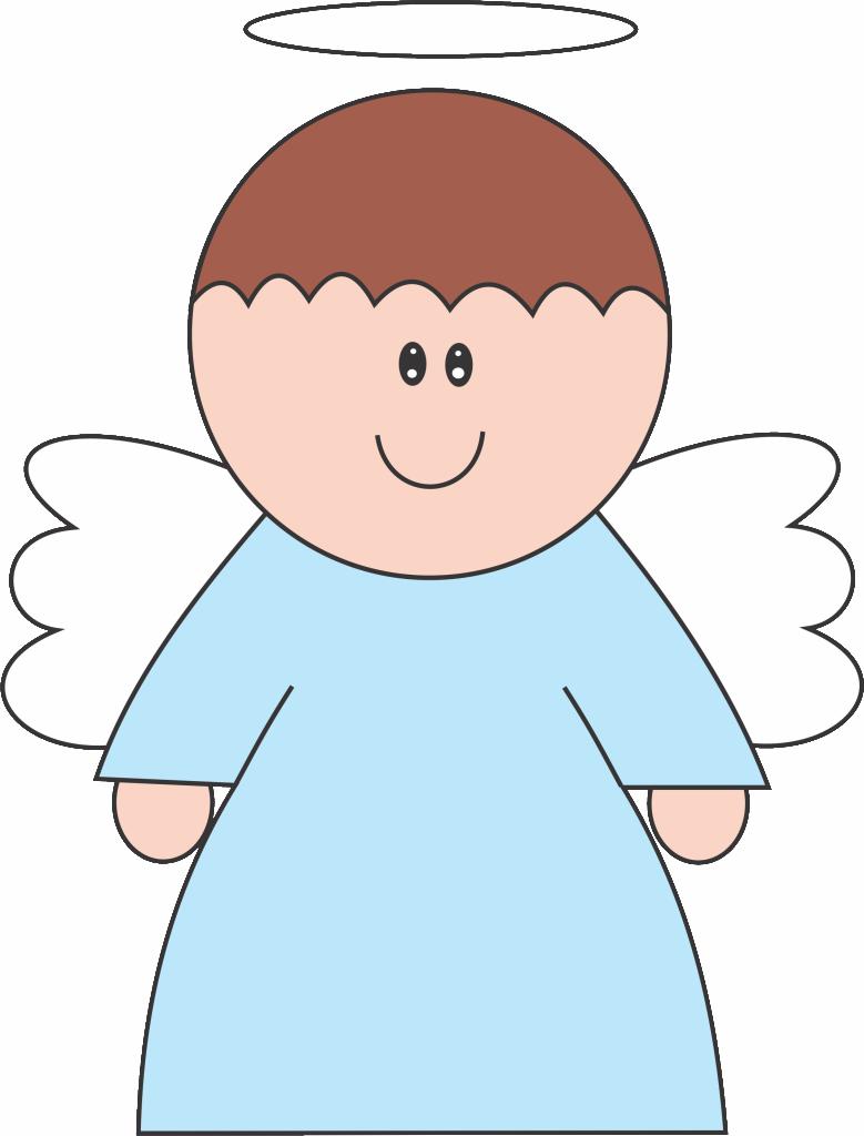 mi bautizo png - Buscar con Google | Angelitos | Pinterest | Búsqueda