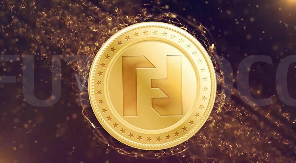 FuturoCoin crypto review