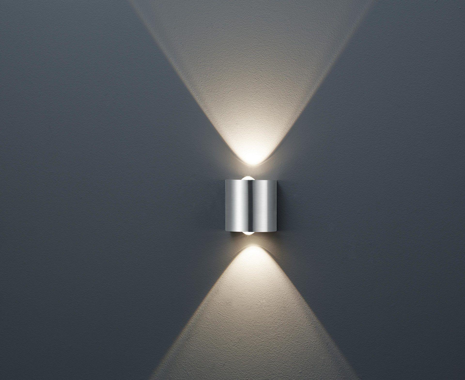 pin von einrichtungshaus weber gmbh auf leuchtenwelten pinterest leuchten lampen und. Black Bedroom Furniture Sets. Home Design Ideas