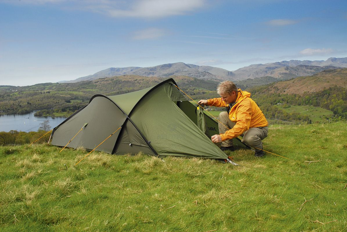 Marmot Grid 2 & Marmot Grid 2 | Camping light | Pinterest | Tents