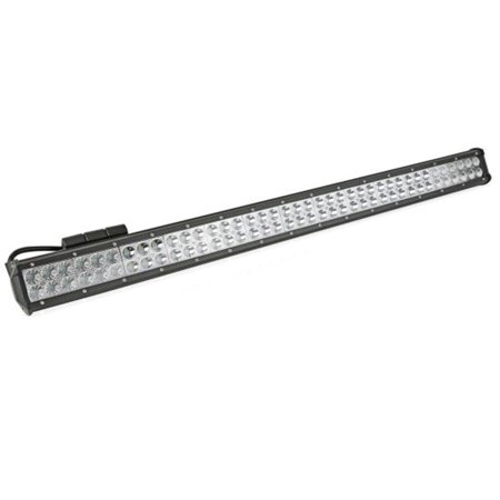 Auto Tires Strip Lighting Bar Lighting Led Light Bars