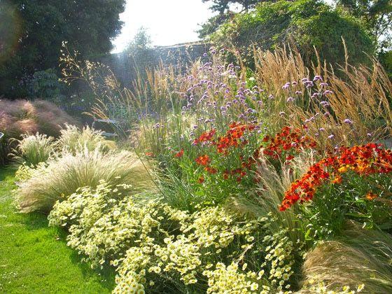 pin von amanda broughton garden design auf east view planting ideas pinterest. Black Bedroom Furniture Sets. Home Design Ideas