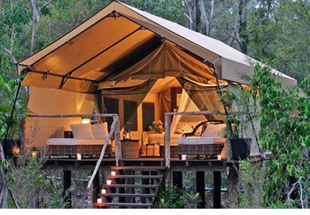 Pin By Tim Ridge On Camping