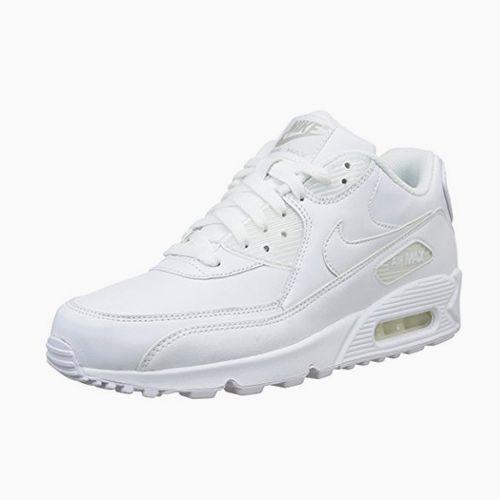 zapatos de mujer nike air max