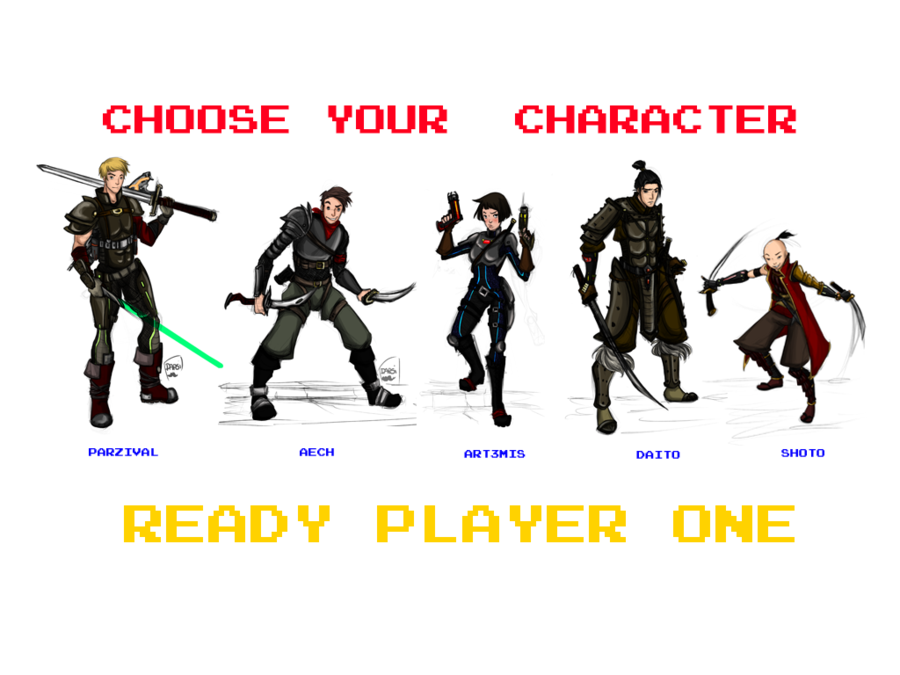 60 ready player one ideas ready player one player one ready pinterest
