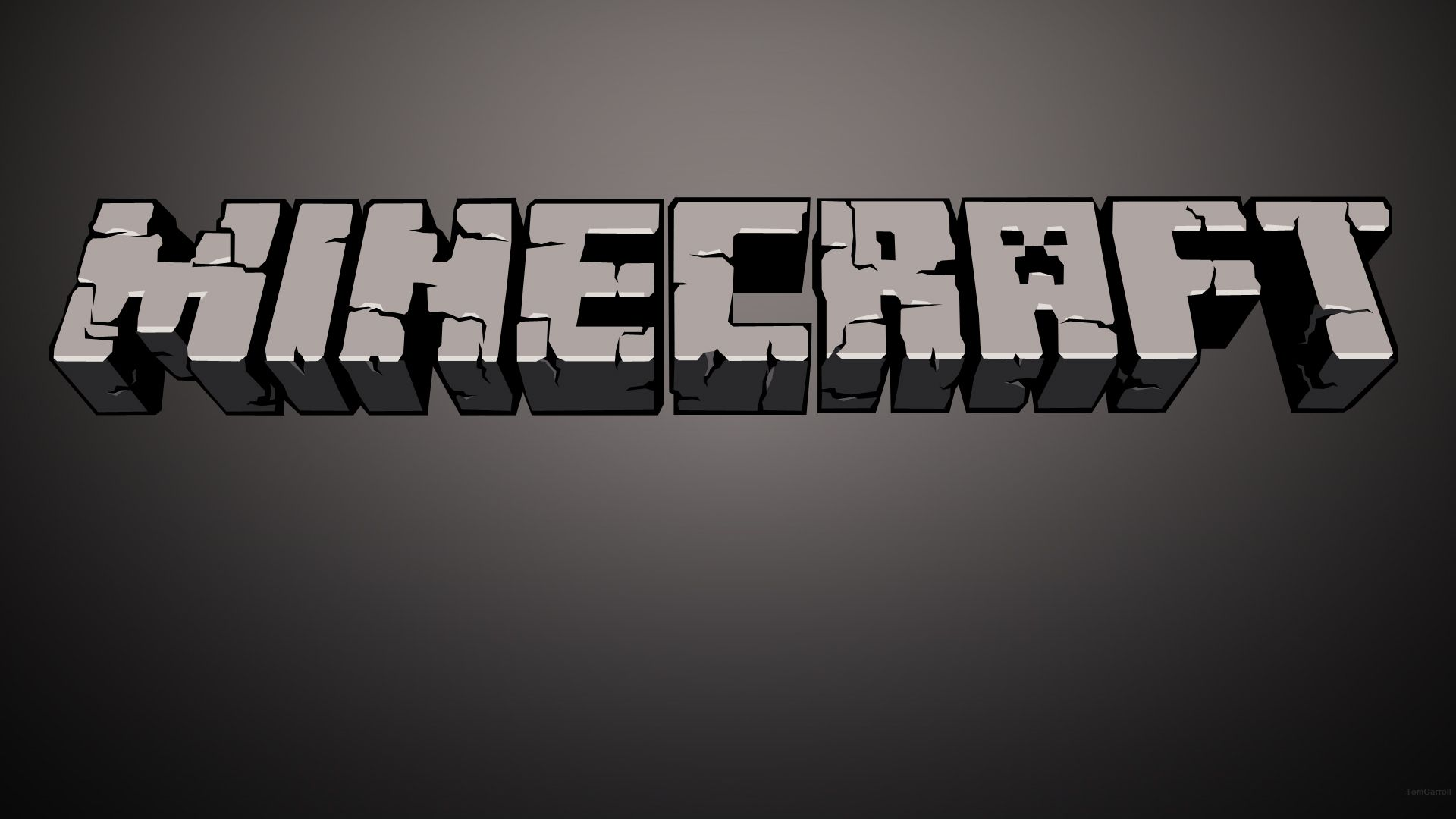 Minecraft wallpaper party like its 1999 pinterest minecraft pocket edition minecraft wallpaper voltagebd Images