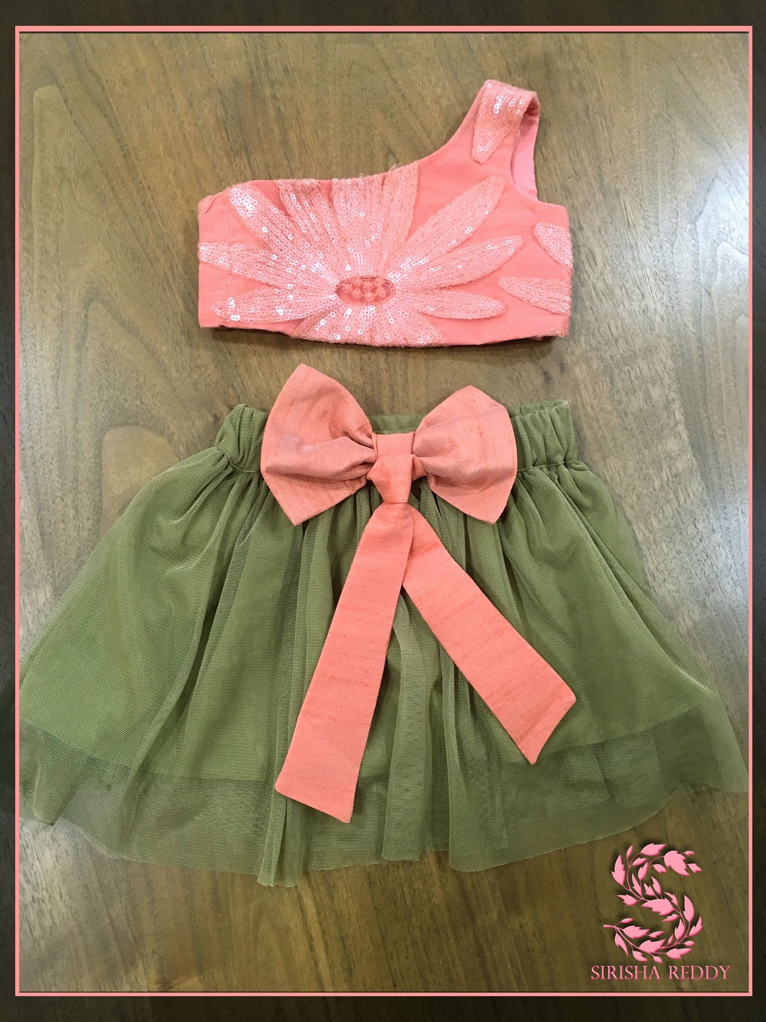 Cute kids wear kavya pinterest kids wear kids frocks and how