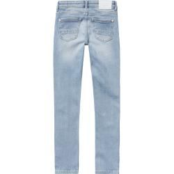 Jeans Amy Skinny Vingino #winteroutfitsforschool