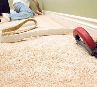 Carpet Care Denver Carpet Installation Carpet Cleaning Hacks How To Clean Carpet