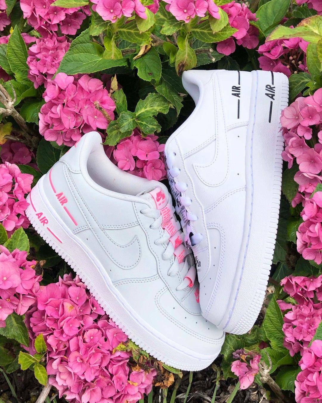 Get Free Shoes Giveaway 2020 JPG