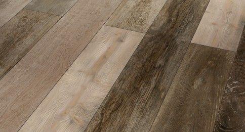 Fußboden Aus Alten Weinfässern ~ Lamadera vollholz parkett und dielen teakholz aus nachhaltiger