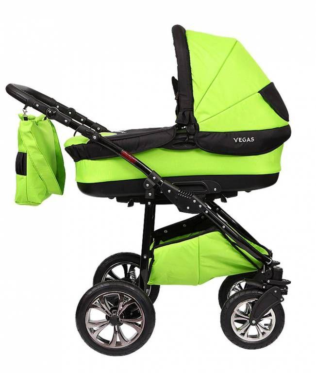 Wozek 3w1 Vegas Seka Alu 12kg Parasolka Za 1 Zl Ogloszenia Baby Kinderwagen Kinderwagen Baby
