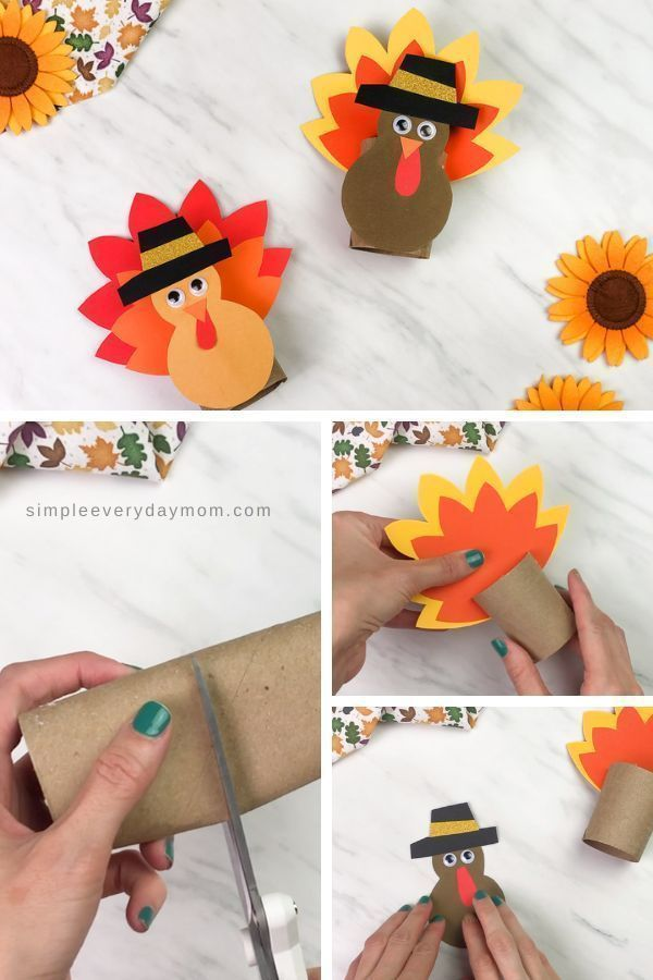 23 fabric crafts for kids to make ideas