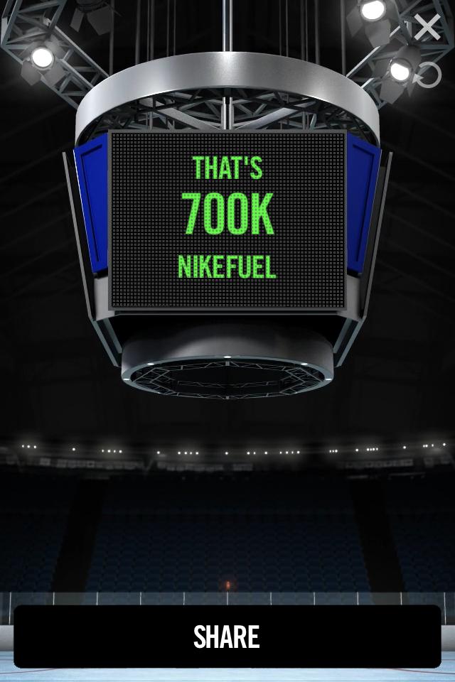 Pin By Ferdinand Mark Basa Masterfu On My Nike Fuelband Bose Speaker Bose Soundlink Mini Mini Speaker