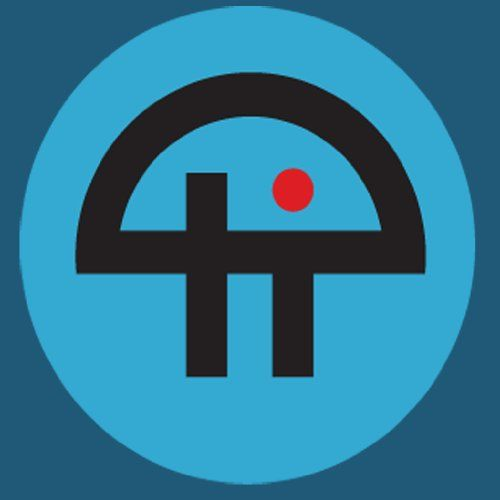 Pin By Raigene Salter On Entertainment Apps Tv Watch Movie Tv