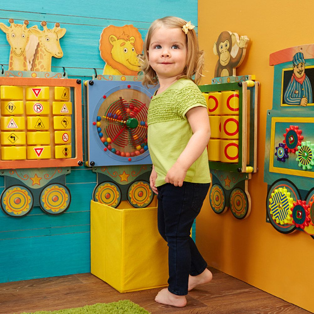 Look at this anatex on zulily today zulily toys pinterest