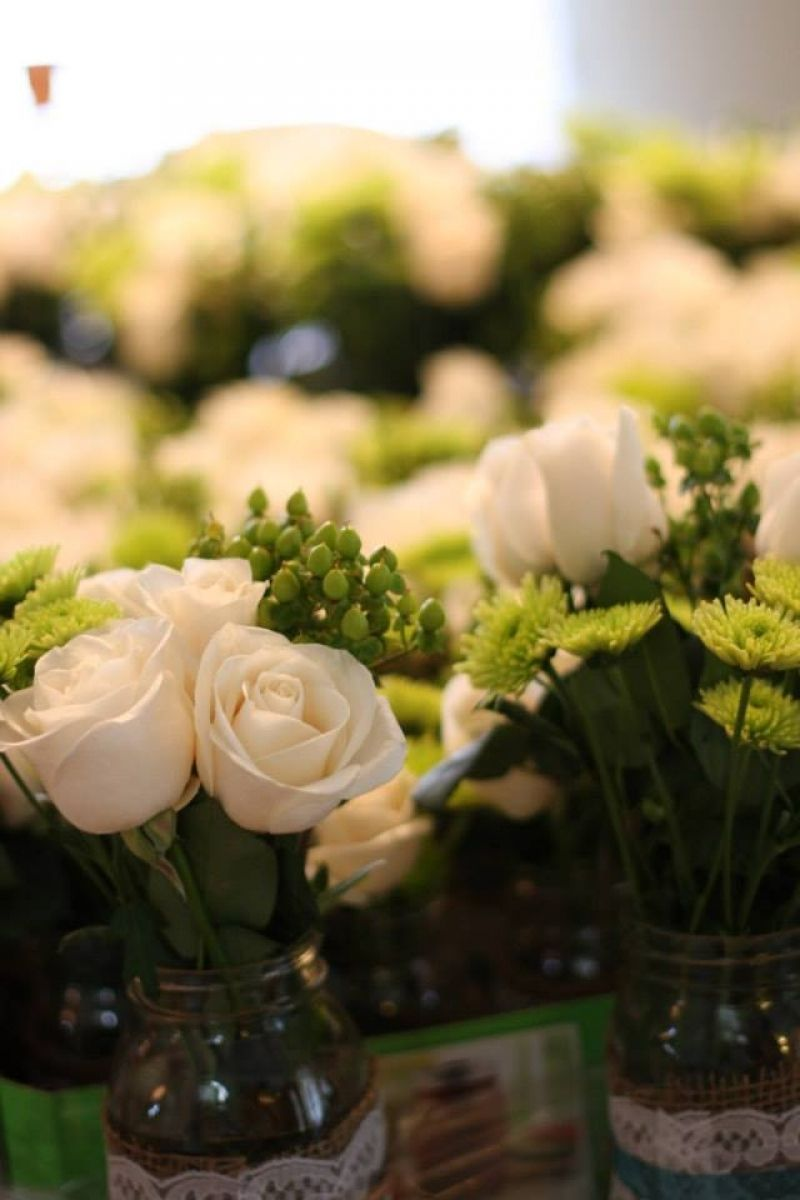 Awesome Costco Wedding Flowers Reviews Allowed for you