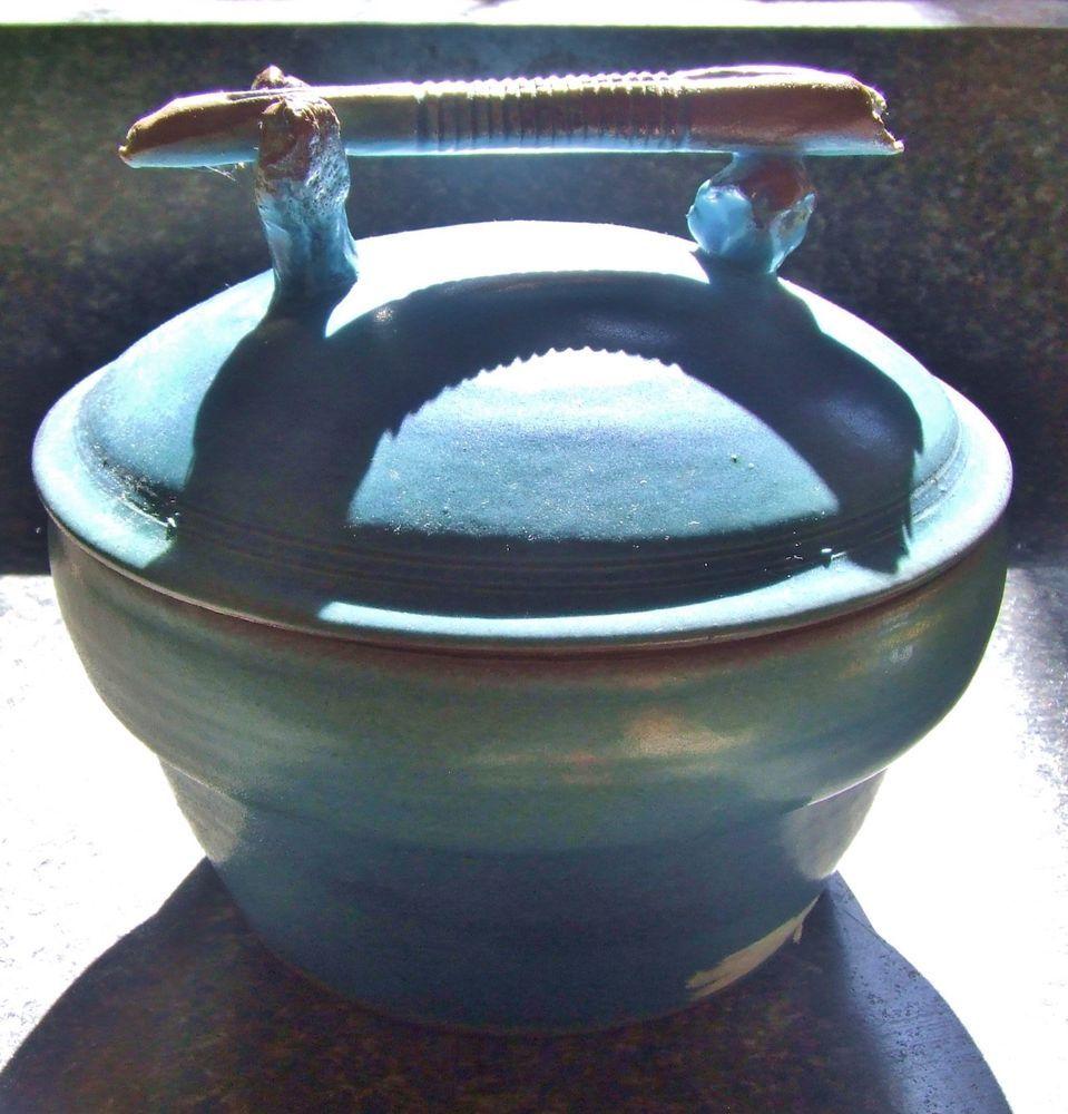 BAKING CASSEROLE DISH W/ HANDLE KITCHEN BAKEWARE BUNDT PAN