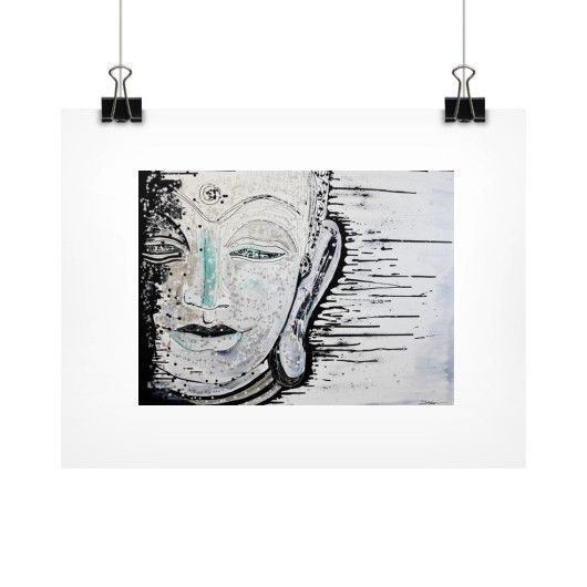 Horizontal Fine Art Prints (Posters)