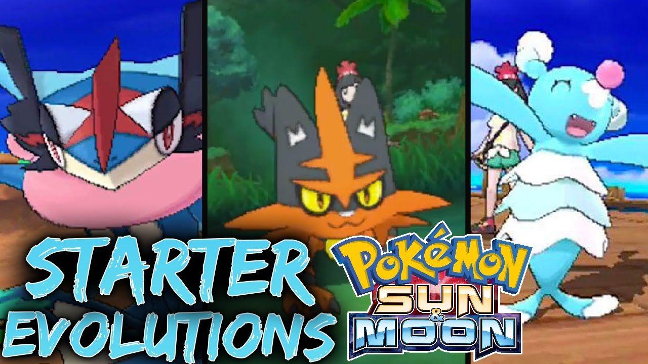 0f6379dcc190d5ac451b0d1ddcf8d259 - How To Get Pokeballs In Pokemon Sun And Moon Demo