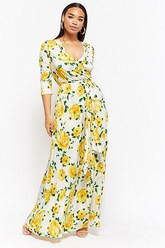 1325656c8c1 Plus Size Dresses