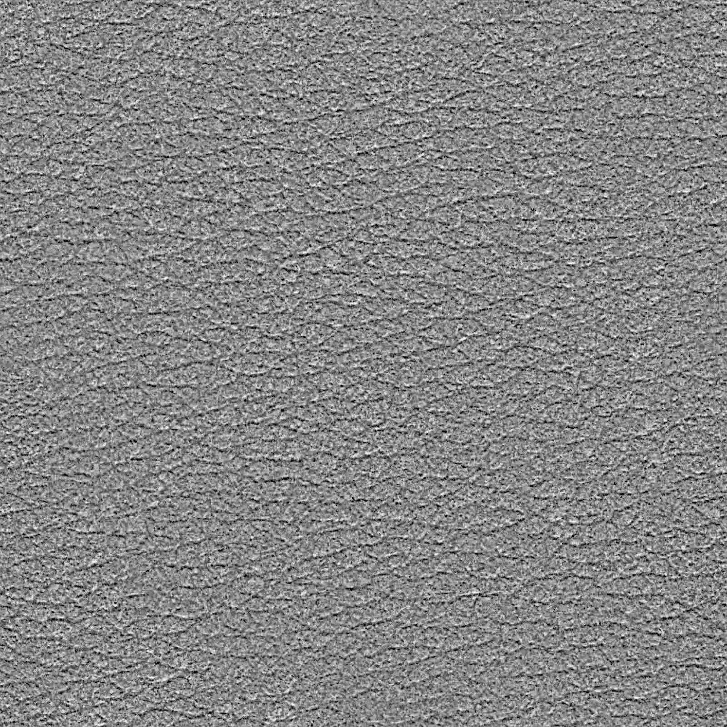 Seamless Human Skin Texture Skin Textures Human