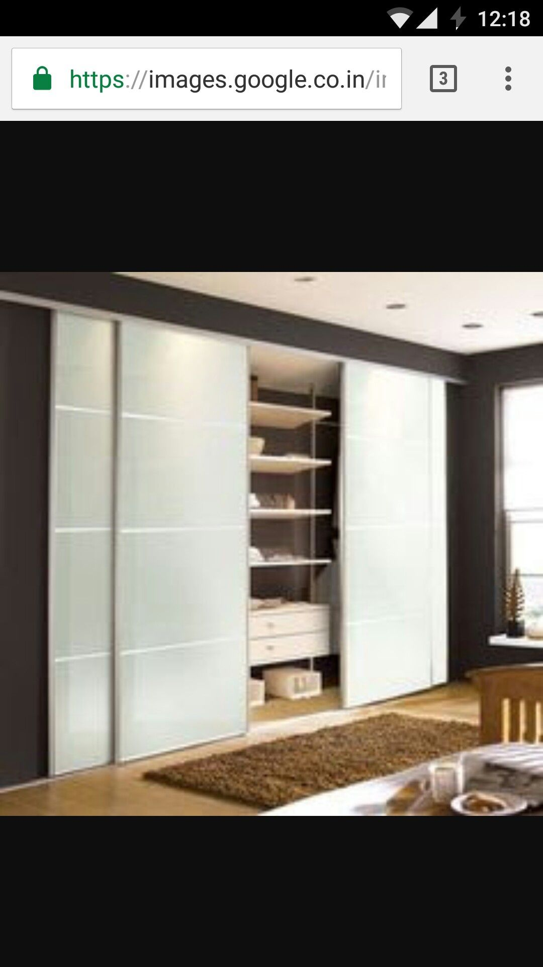 glass doors bedrooms white door closet bedroom with for frame frosted modern sliding