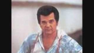linda on my mind - conway twitty, via YouTube. This makes me think of My Aunt Linda! RIP We miss you!