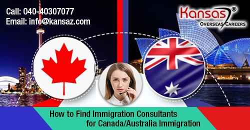 Immigration Consultants - Hyderabad, Bangalore, Chennai, Vizag & Thane   Australia immigration, Hong kong visa, Immigration