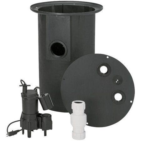 Sports Outdoors Sewer Pump Sewer System Sewage Pump