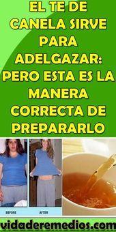 Maria genero pierdere in greutate cum a pierdut in greutate ina