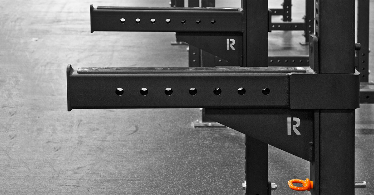 Pin by workers on rogues rogue fitness home gym