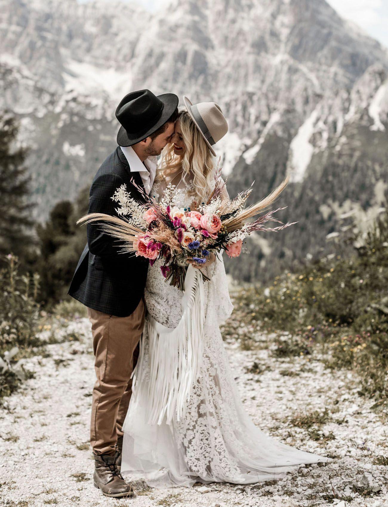 14189cf2ab01 Italian Dolomites Elopement #italianweddingshoes Elopement Inspiration,  Elopement Ideas, Elopement Wedding, Wedding Bride