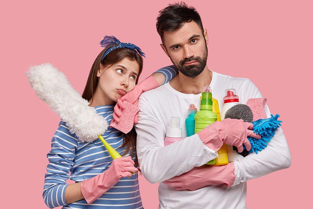 كيفية تنظيف المراتب القطن والجاهزة والسوست خطوات كيفية إزالة البقع من المراتب الفايبر Mattress Cleaning