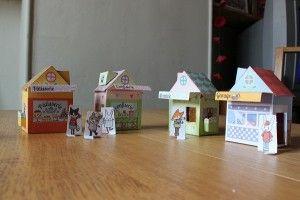 http://lamareauxmots.com/blog/construisez-votre-petit-village-ou-votre-villa-romaine/