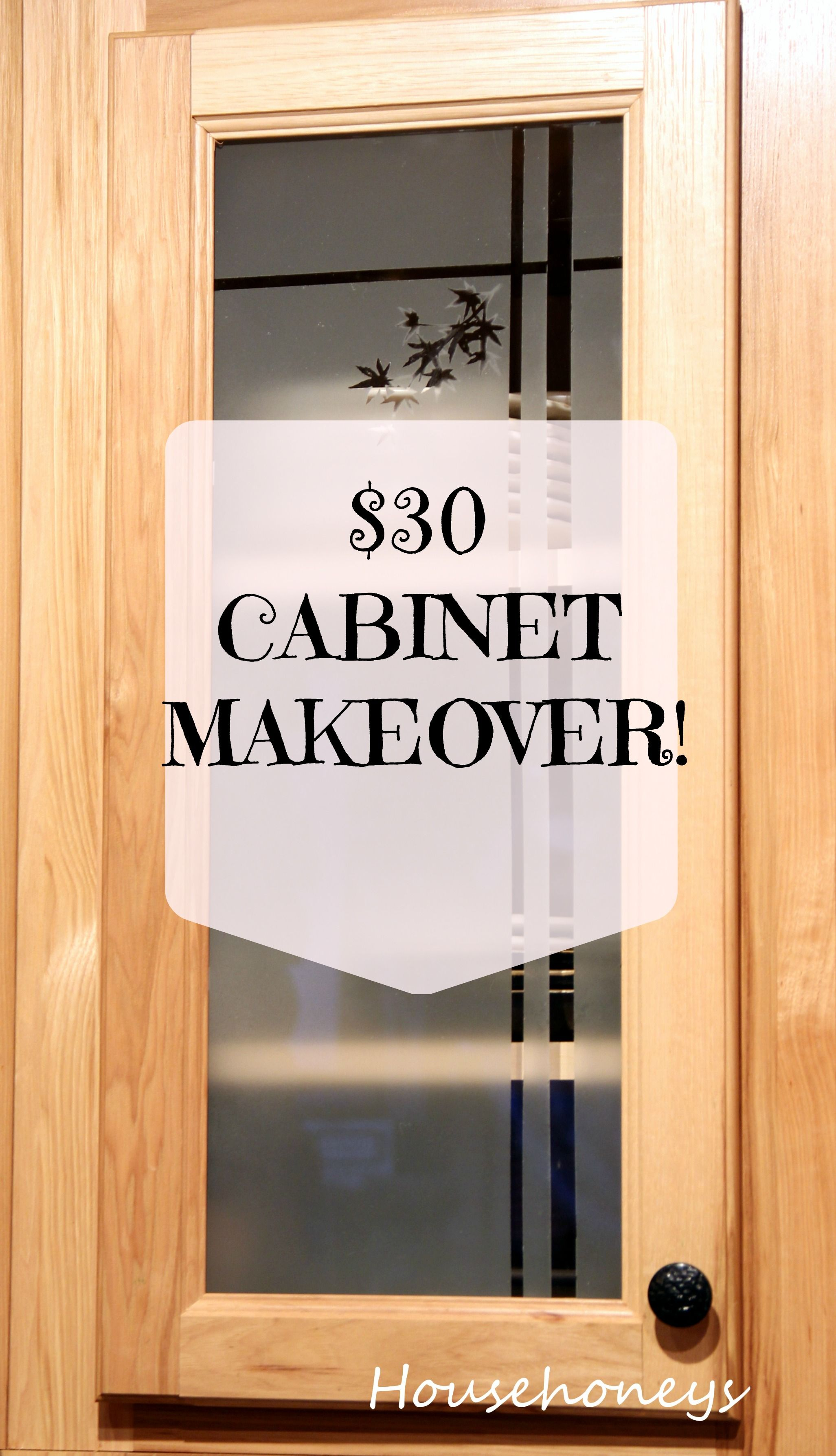 simple wood projects for students faux ez cabinet and furniture rh pinterest com
