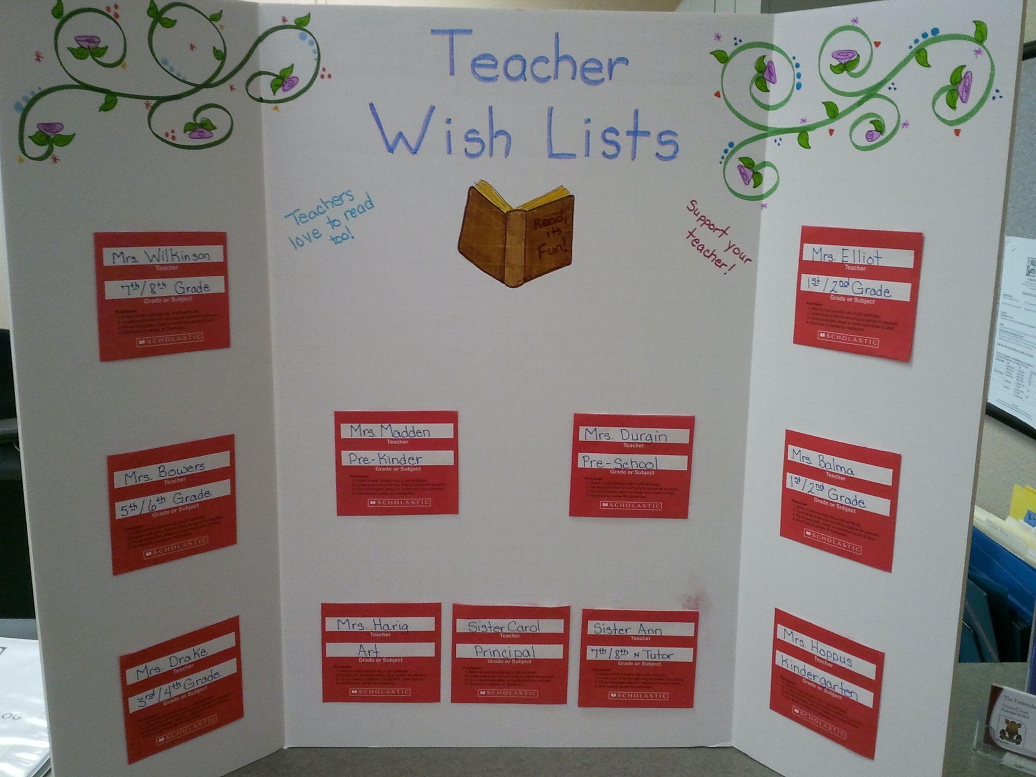 Scholastic Book Fair Story Laboratory Book Fair Ideas Pinterest