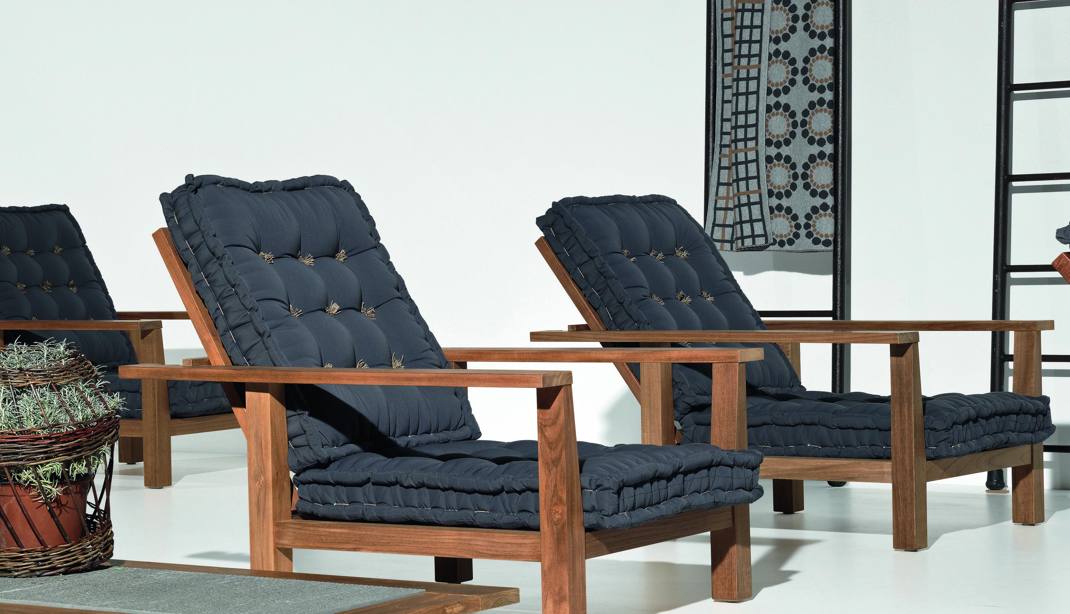 Gervasoni InOut 09 Quasi Modo Modern Furniture Toronto Retro Cottage Pinterest