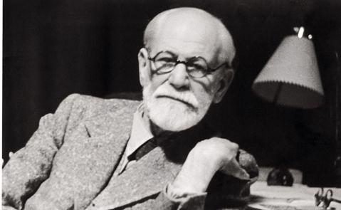Sigmund Freud y su diálogo con la posteridad