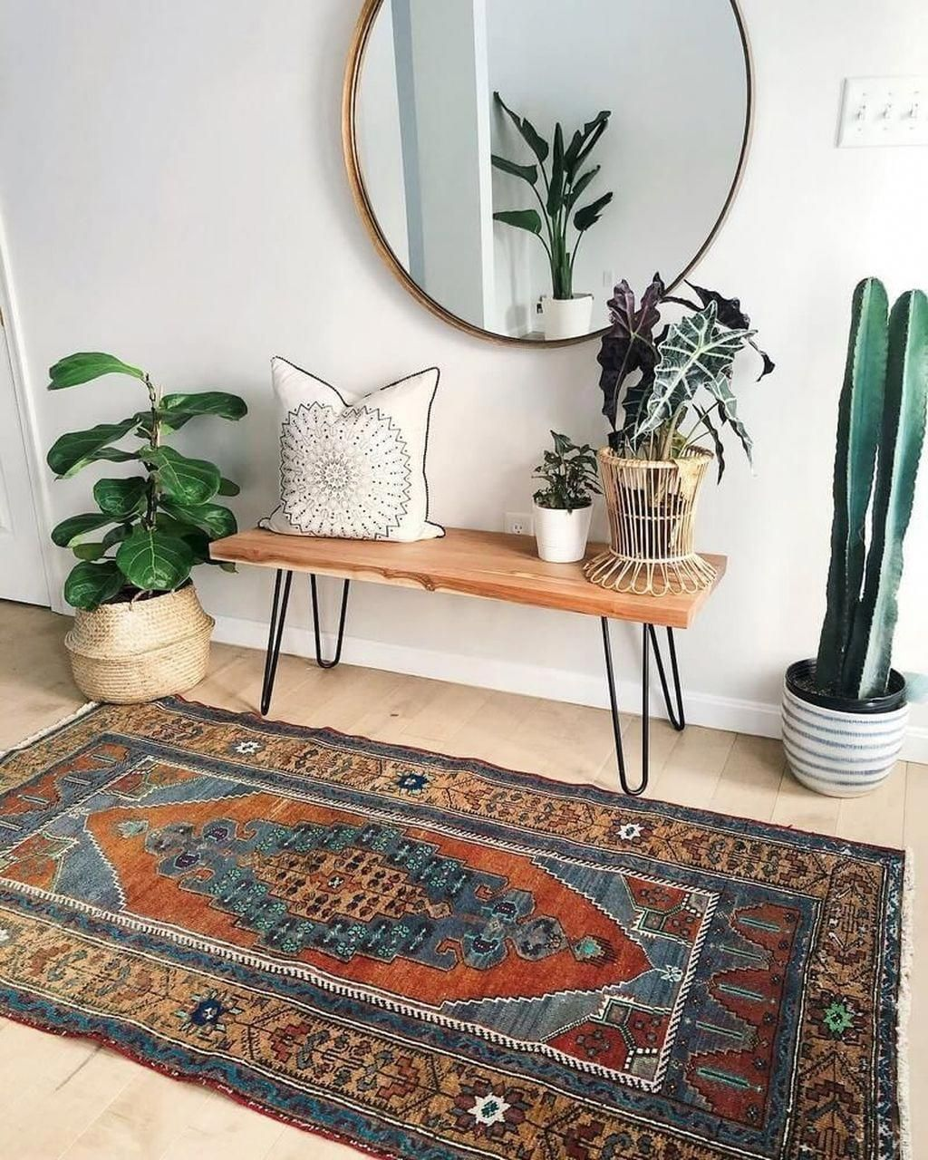 19 The Best Boho Style Home Decor in 19  Home decor, Decor