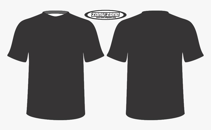 45 Gambar Kaos Polos Png Yang Populer Black Shirt For Photoshop Transparent Png Is Free Transparent Png Image To Explore More Sim Black Shirt Shirts Black