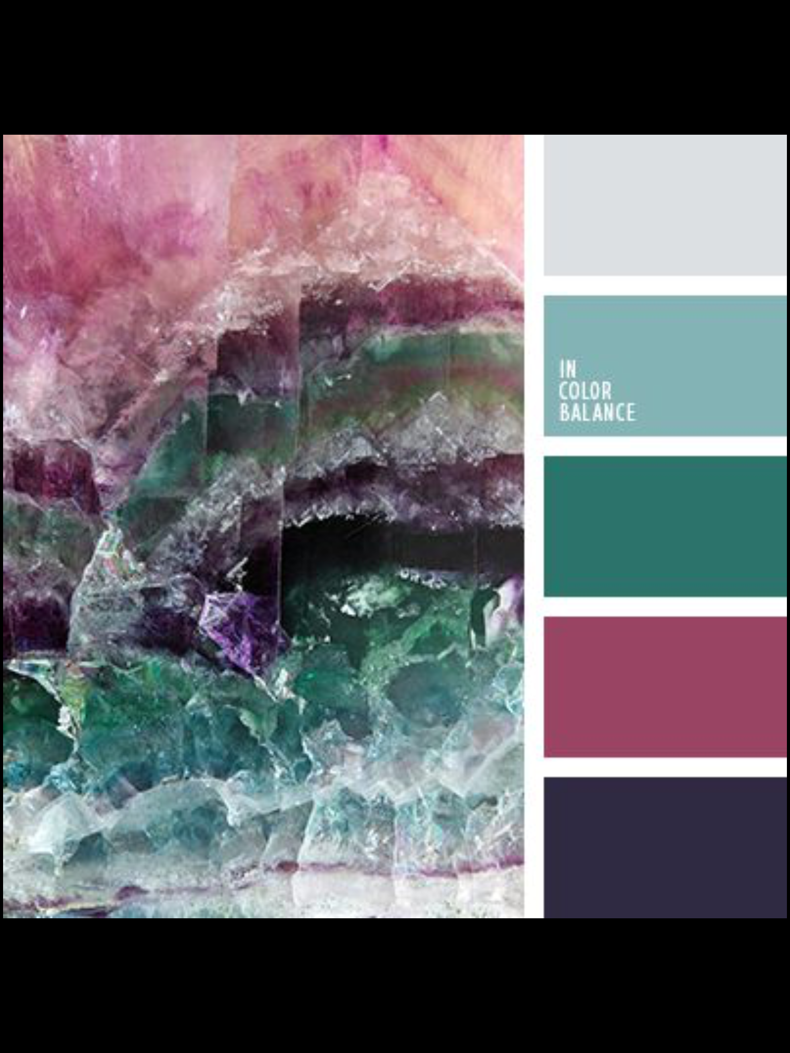 Wine Color Palettes With Color Ideas For Decoration Your House,