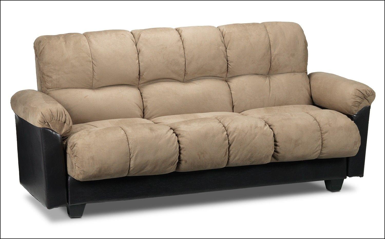 Klik Klak Sofa Beds
