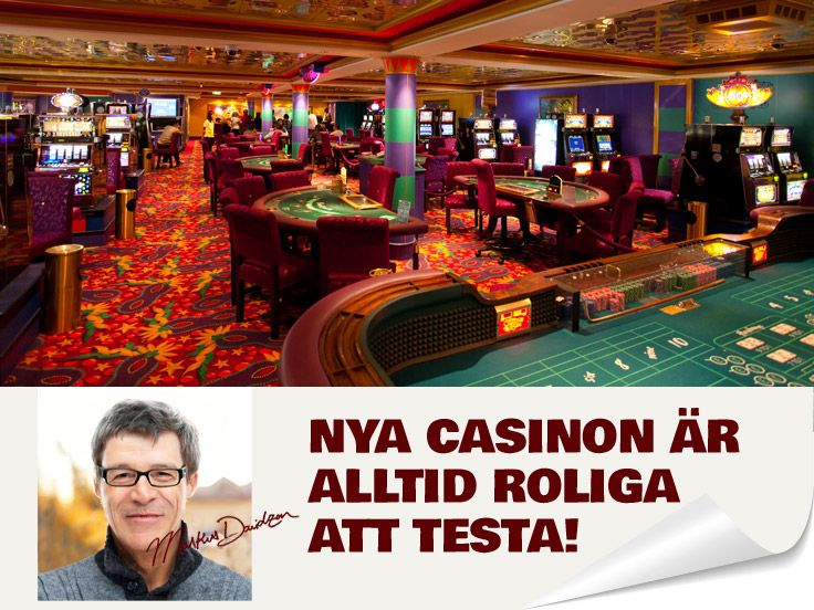 Casino Gera