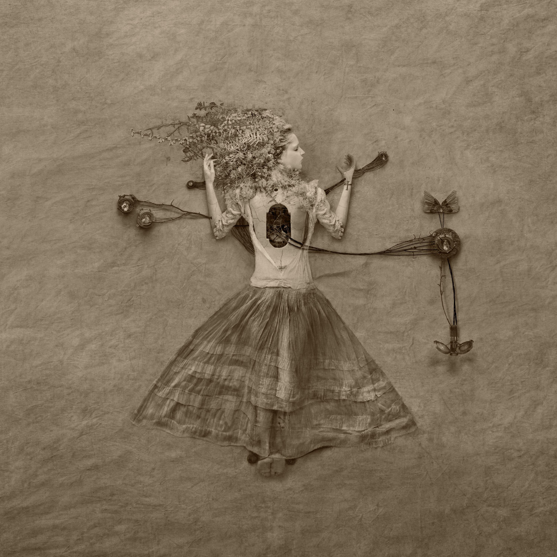 Jennifer B Hudson | Surreal Photography | Pinterest
