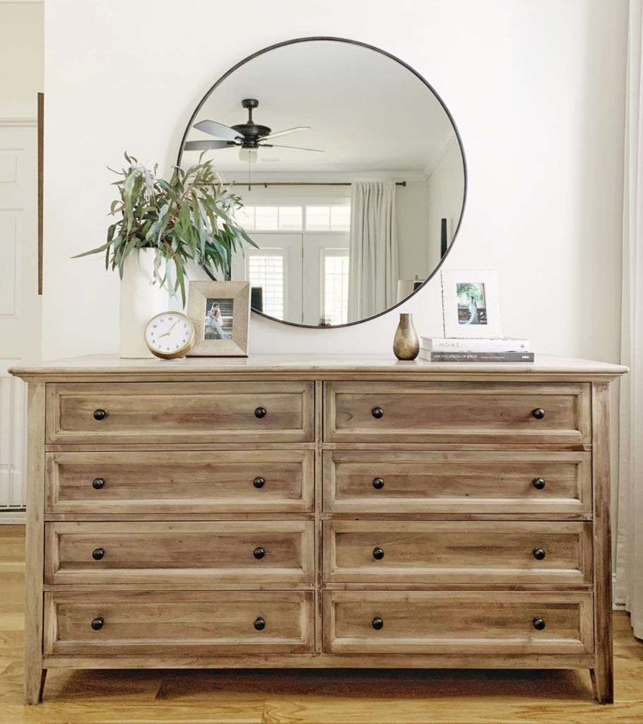 Stripping & Bleaching Furniture Natural wood furniture