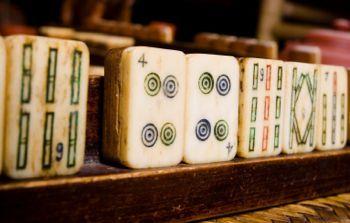 antique-game-pieces-350x223