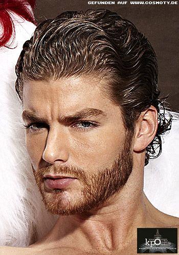 frisuren männer