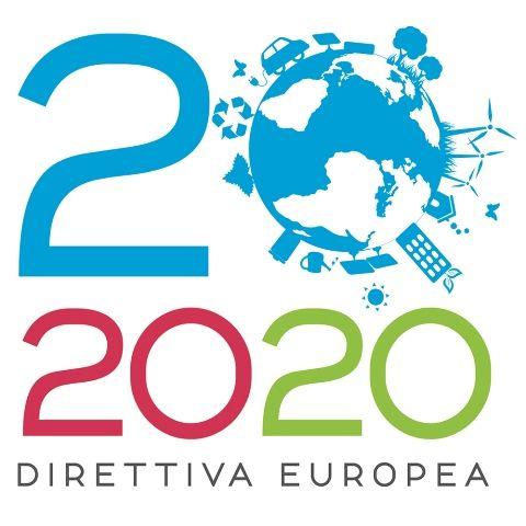 Obiettivi Ue 2020 Gli Stati Inciampano Sull Efficienza Tech
